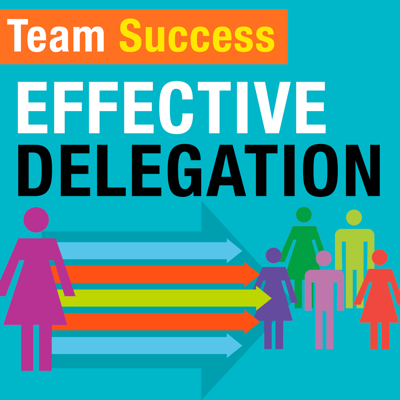 effective delegation The act of delegating task, supervising the performance of the delegated task, assessment and follow up evaluation, any intervention or corrective action that may be required to ensure safety and effective care.
