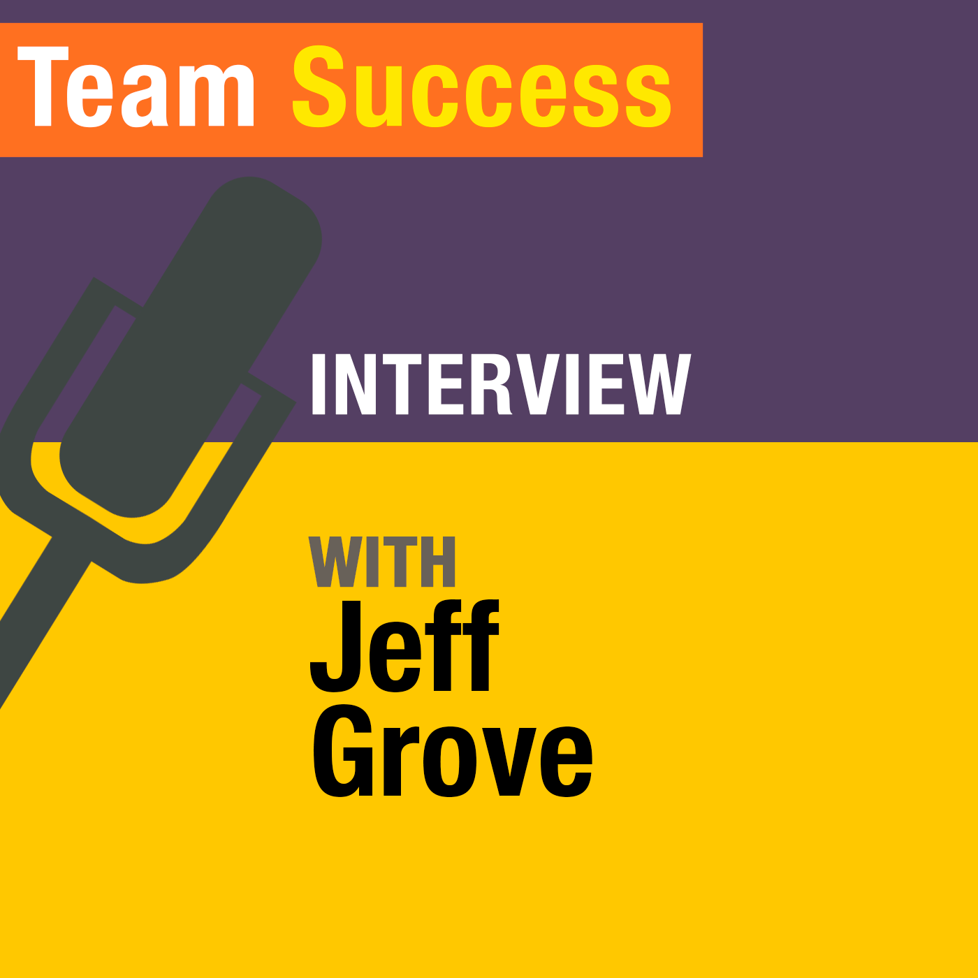 How To Make The Jump From Specialist To Entrepreneur With Dentist Jeff Grove