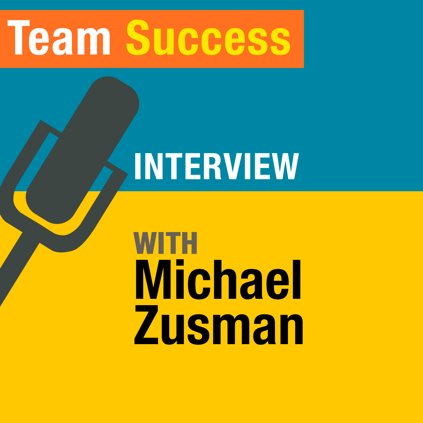How Entrepreneur Michael Zusman Is Transforming First Impressions