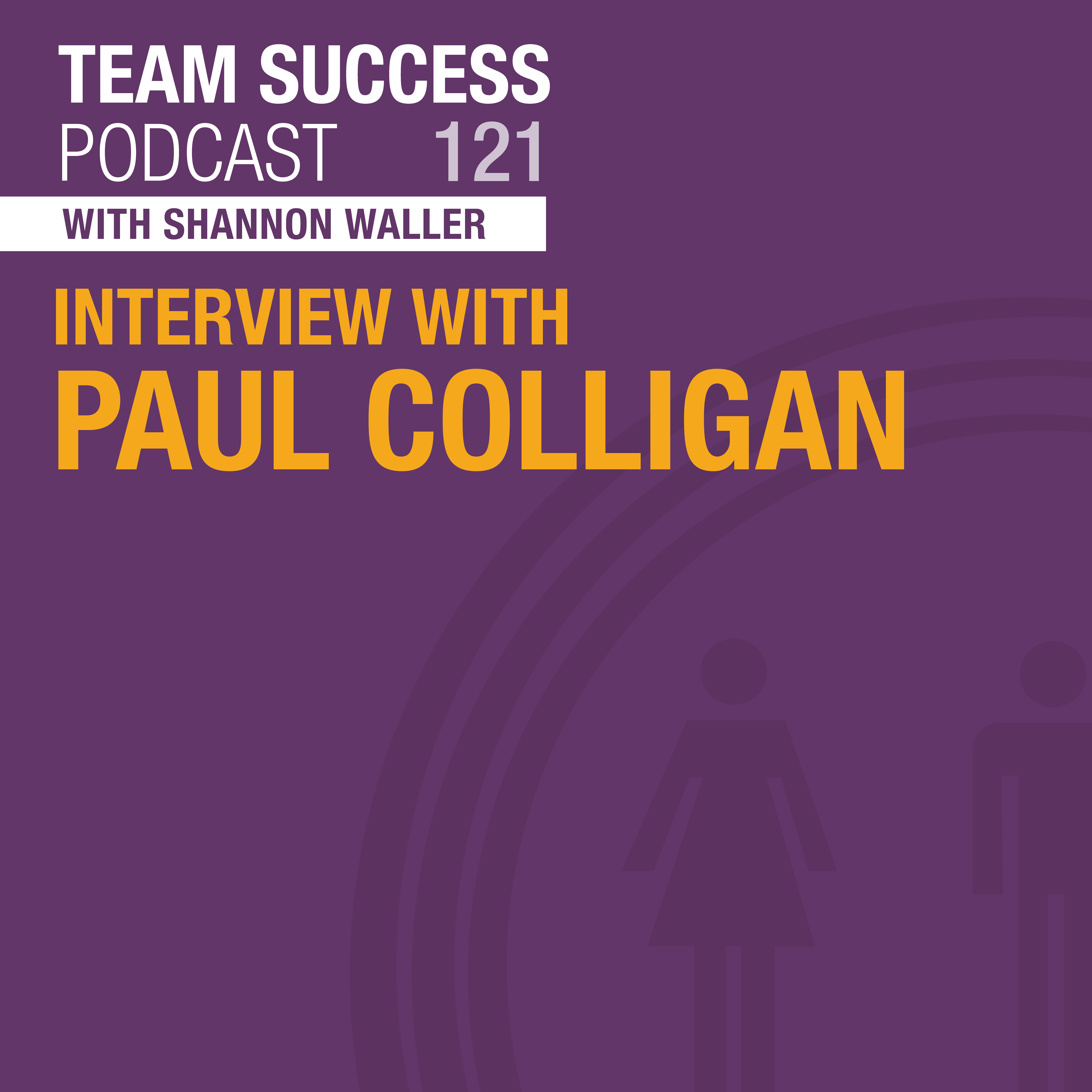 Should You Start A Podcast? Everything You Need To Know, With Expert Paul Colligan